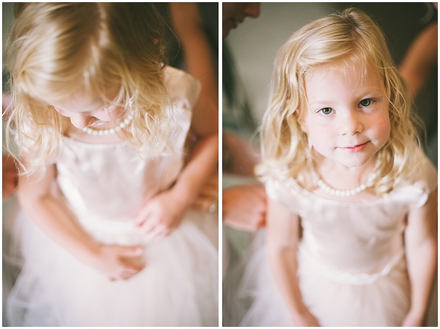 rustic farm wedding | sharalee prang photography_343