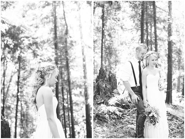 rustic farm wedding | sharalee prang photography_358