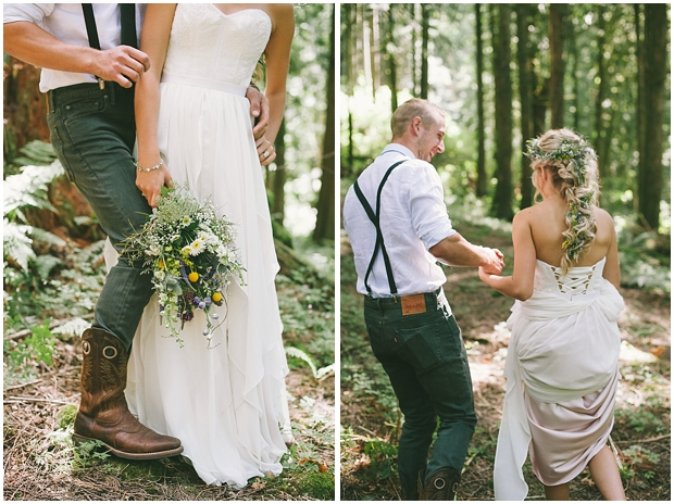 rustic farm wedding | sharalee prang photography_360