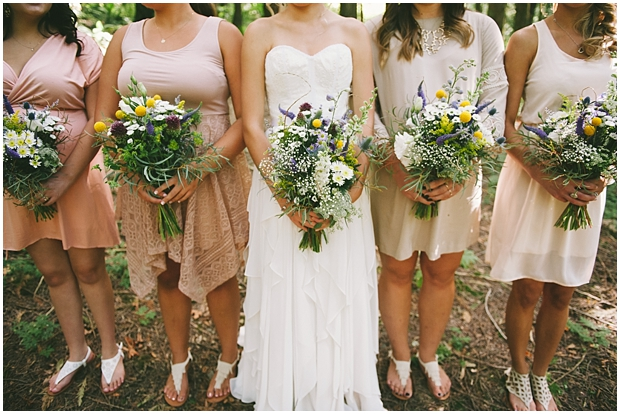 rustic farm wedding | sharalee prang photography_361