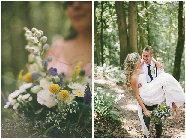 rustic farm wedding | sharalee prang photography_363