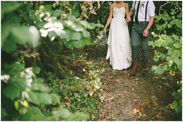 rustic farm wedding | sharalee prang photography_365