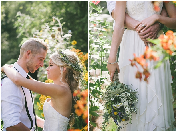 rustic farm wedding | sharalee prang photography_368