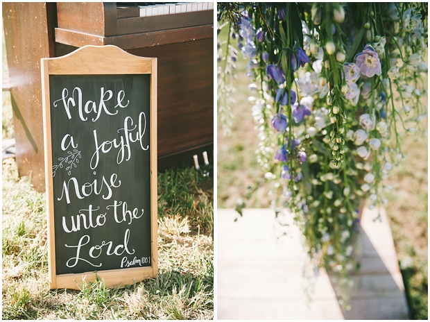 rustic farm wedding | sharalee prang photography_379