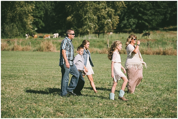 rustic farm wedding | sharalee prang photography_382