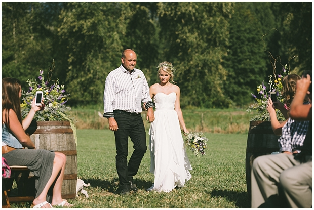 rustic farm wedding | sharalee prang photography_385