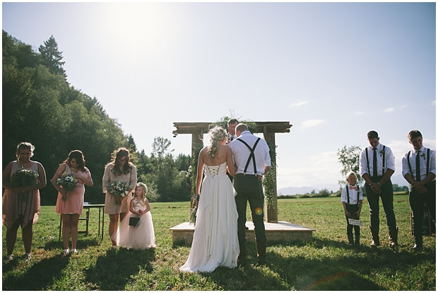 rustic farm wedding | sharalee prang photography_388