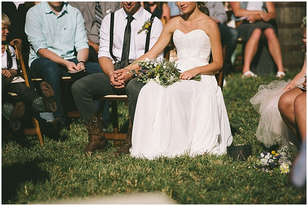 rustic farm wedding | sharalee prang photography_393