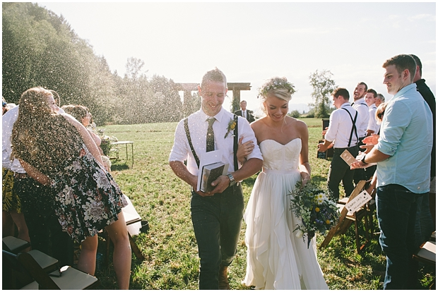 rustic farm wedding | sharalee prang photography_400