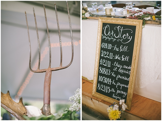 rustic farm wedding | sharalee prang photography_414