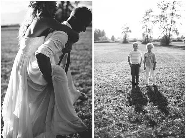 rustic farm wedding | sharalee prang photography_419