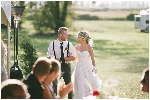 rustic farm wedding | sharalee prang photography_422