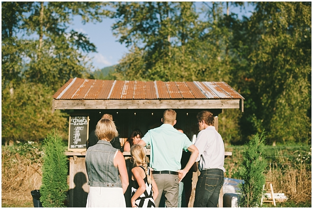 rustic farm wedding | sharalee prang photography_429