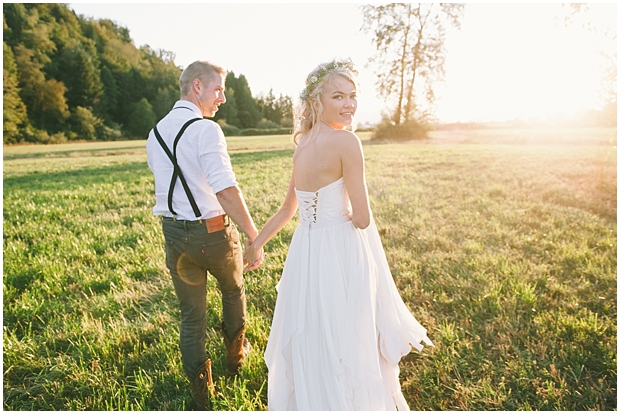 rustic farm wedding | sharalee prang photography_434