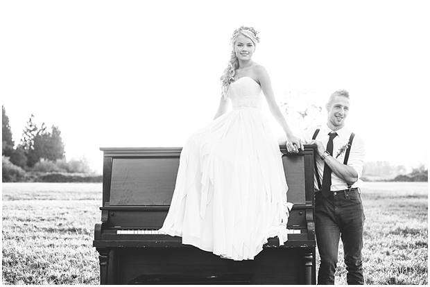 rustic farm wedding | sharalee prang photography_442