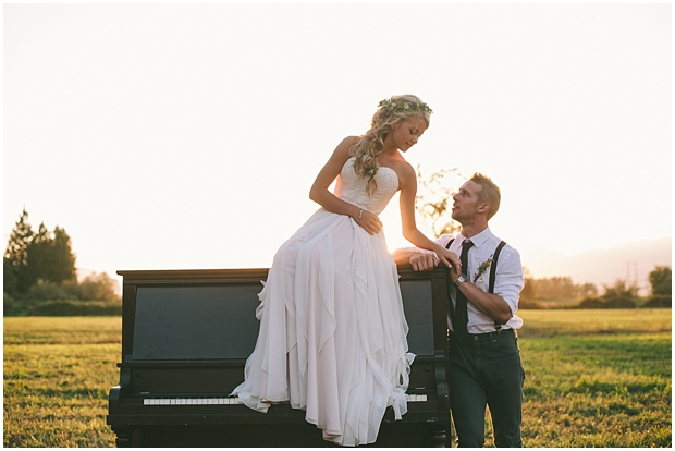 rustic farm wedding | sharalee prang photography_443