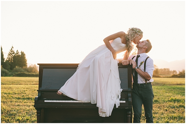 rustic farm wedding | sharalee prang photography_444