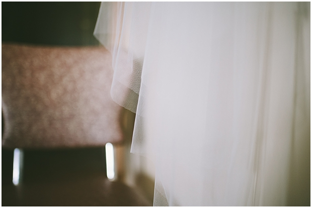 summerhill pyramid winery wedding | sharalee prang photography_224