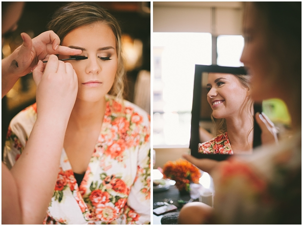 summerhill pyramid winery wedding | sharalee prang photography_232