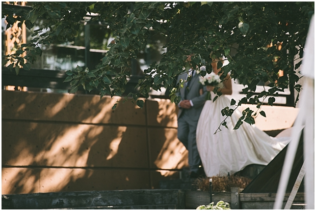 summerhill pyramid winery wedding | sharalee prang photography_244