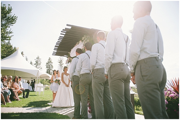summerhill pyramid winery wedding | sharalee prang photography_249