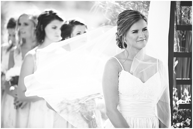summerhill pyramid winery wedding | sharalee prang photography_250