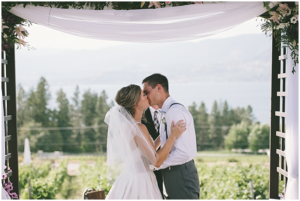 summerhill pyramid winery wedding | sharalee prang photography_256