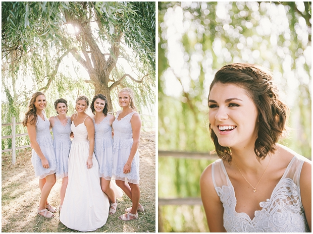 summerhill pyramid winery wedding | sharalee prang photography_267