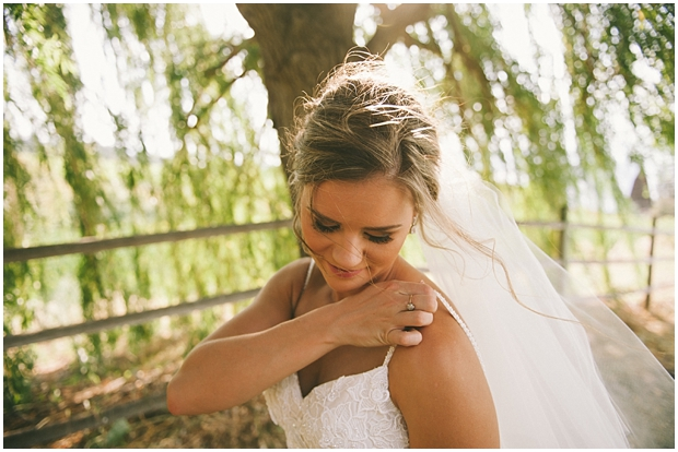 summerhill pyramid winery wedding | sharalee prang photography_270