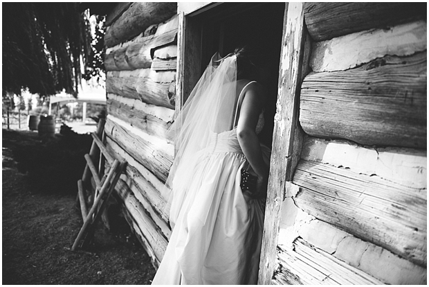 summerhill pyramid winery wedding | sharalee prang photography_271