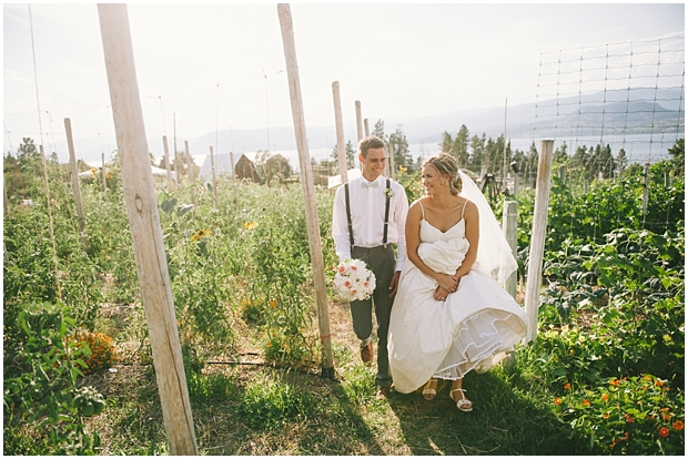 summerhill pyramid winery wedding | sharalee prang photography_274