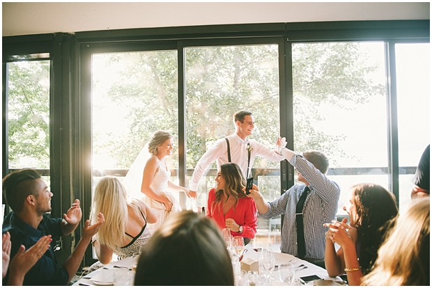 summerhill pyramid winery wedding | sharalee prang photography_289