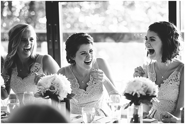 summerhill pyramid winery wedding | sharalee prang photography_295