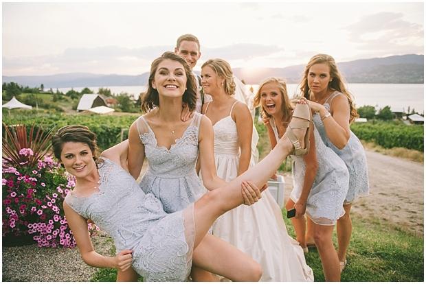 summerhill pyramid winery wedding | sharalee prang photography_302