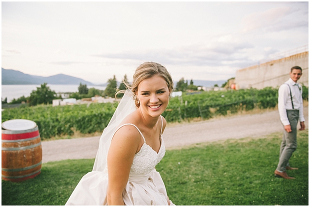 summerhill pyramid winery wedding | sharalee prang photography_304
