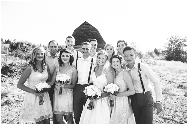 summerhill pyramid winery wedding | sharalee prang photography_316
