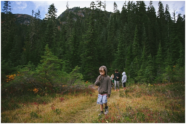 mt. baker hike | sharalee prang photography_475