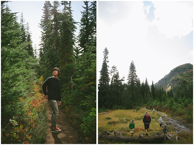 mt. baker hike | sharalee prang photography_485