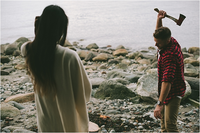 vancouver beach engagement | sharalee prang photography_834