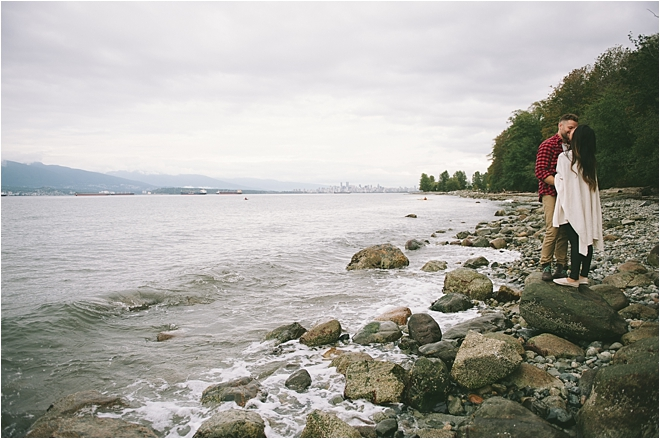 vancouver beach engagement | sharalee prang photography_838