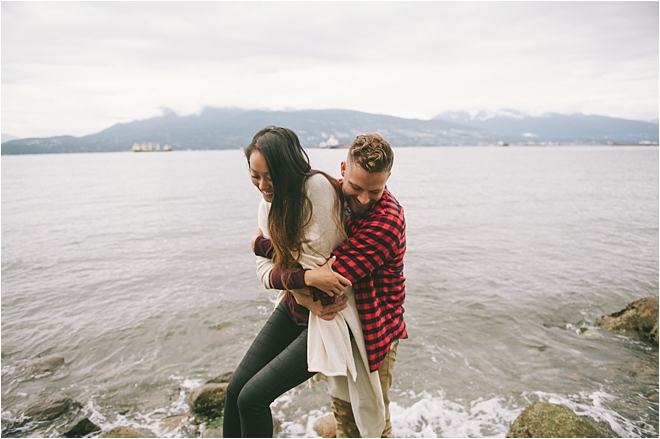 vancouver beach engagement | sharalee prang photography_841