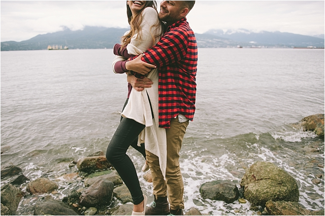 vancouver beach engagement | sharalee prang photography_842