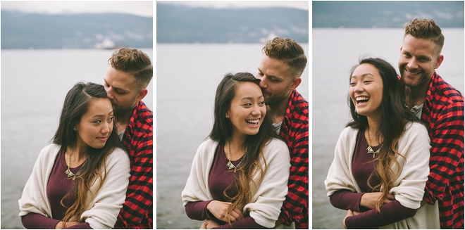 vancouver beach engagement | sharalee prang photography_843