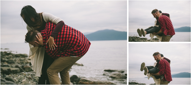 vancouver beach engagement | sharalee prang photography_847