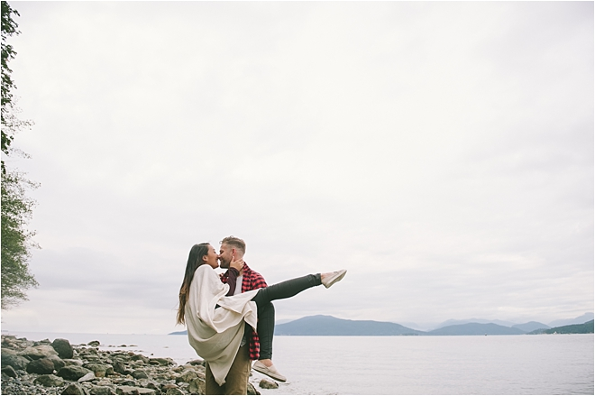 vancouver beach engagement | sharalee prang photography_848