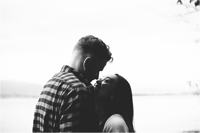 vancouver beach engagement | sharalee prang photography_851
