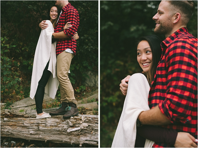 vancouver beach engagement | sharalee prang photography_852