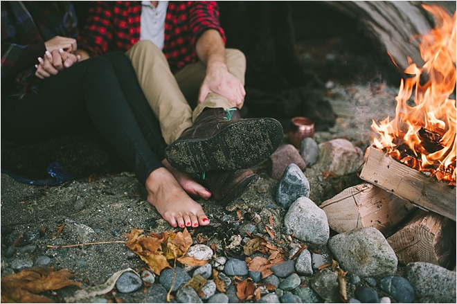 vancouver beach engagement | sharalee prang photography_857