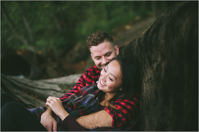 vancouver beach engagement | sharalee prang photography_862