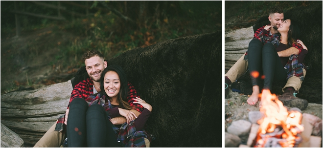 vancouver beach engagement | sharalee prang photography_864